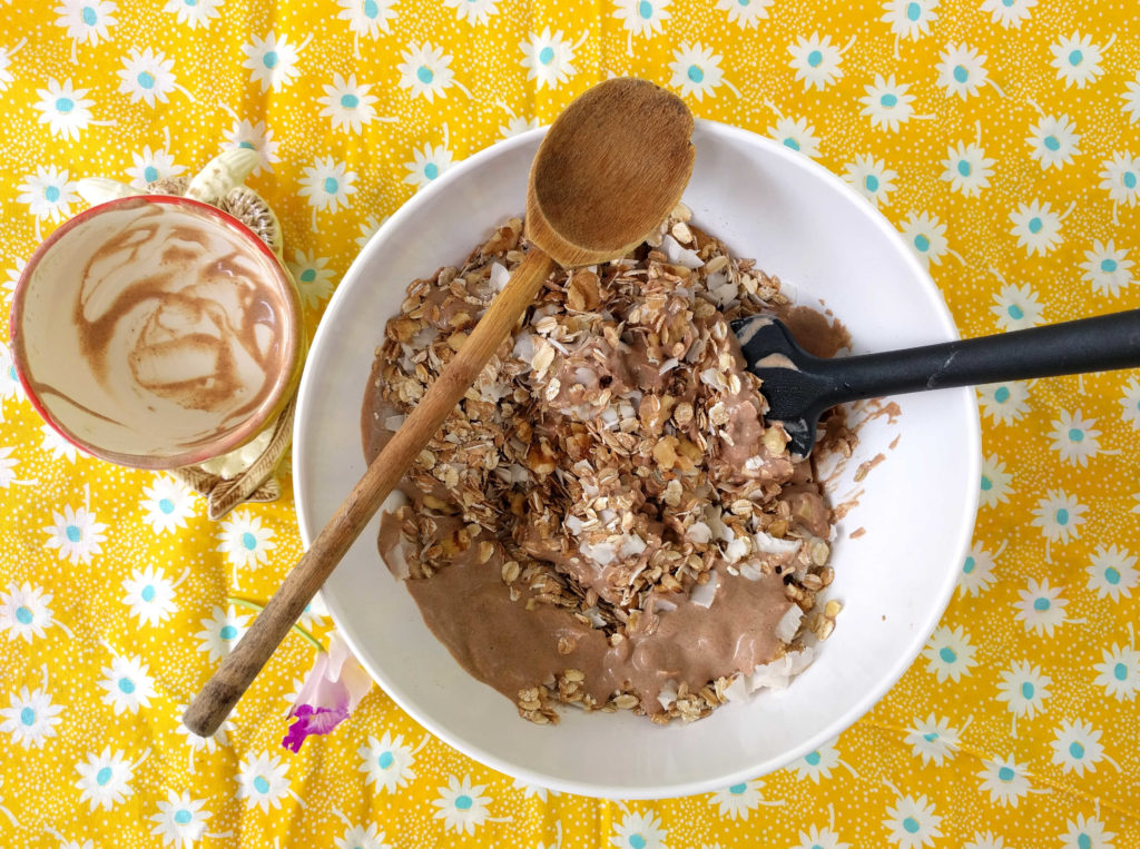 whole_food_plant_based_granola_mixed