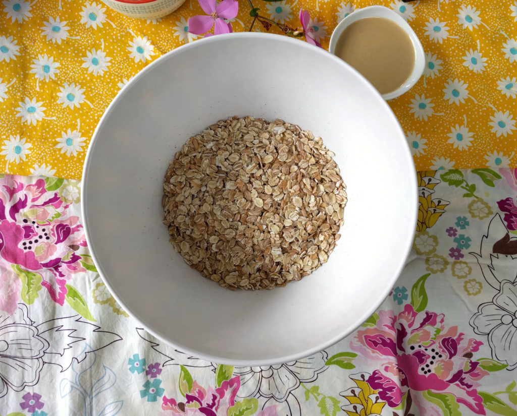 whole_food_plant_based_granola_grain