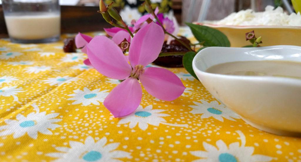 whole_food_plant_based_granola_flower