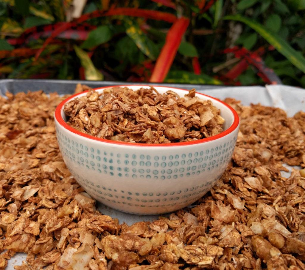 whole_food_plant_based_granola_bowl_side