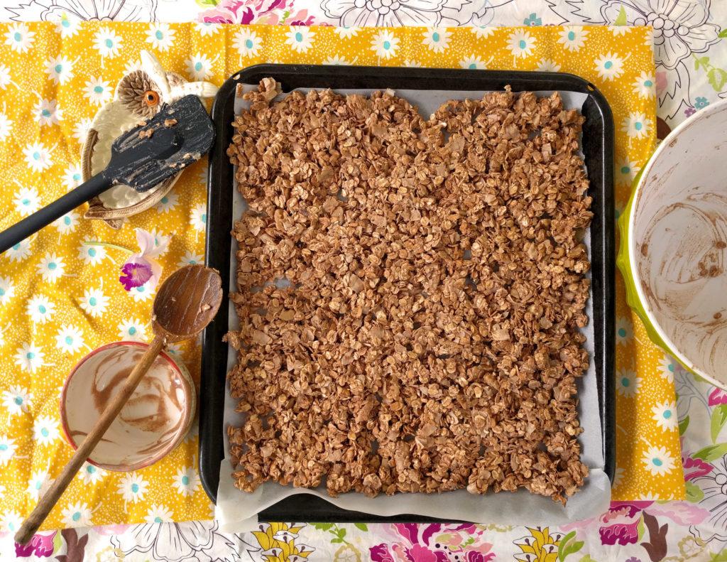 whole_food_plant_based_granola_baking_sheet_2