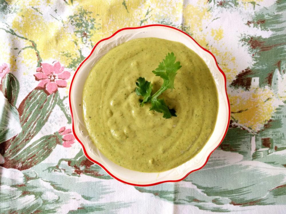 whole_food_plant_based_mung_bean_hummus_hummus