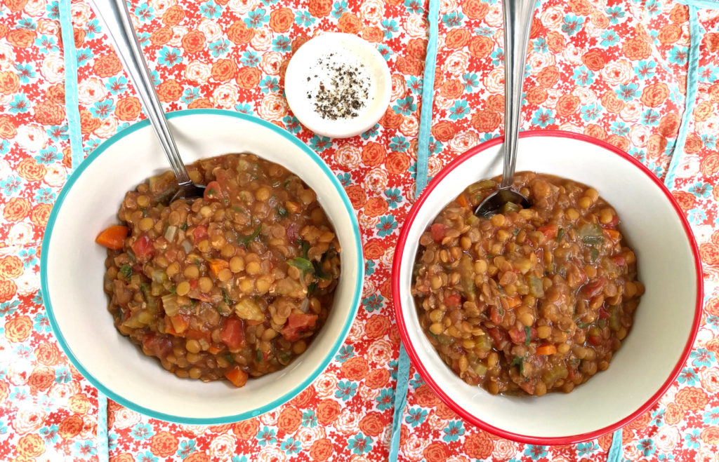 whole_food_plant_based_prebiotic_lentils_double