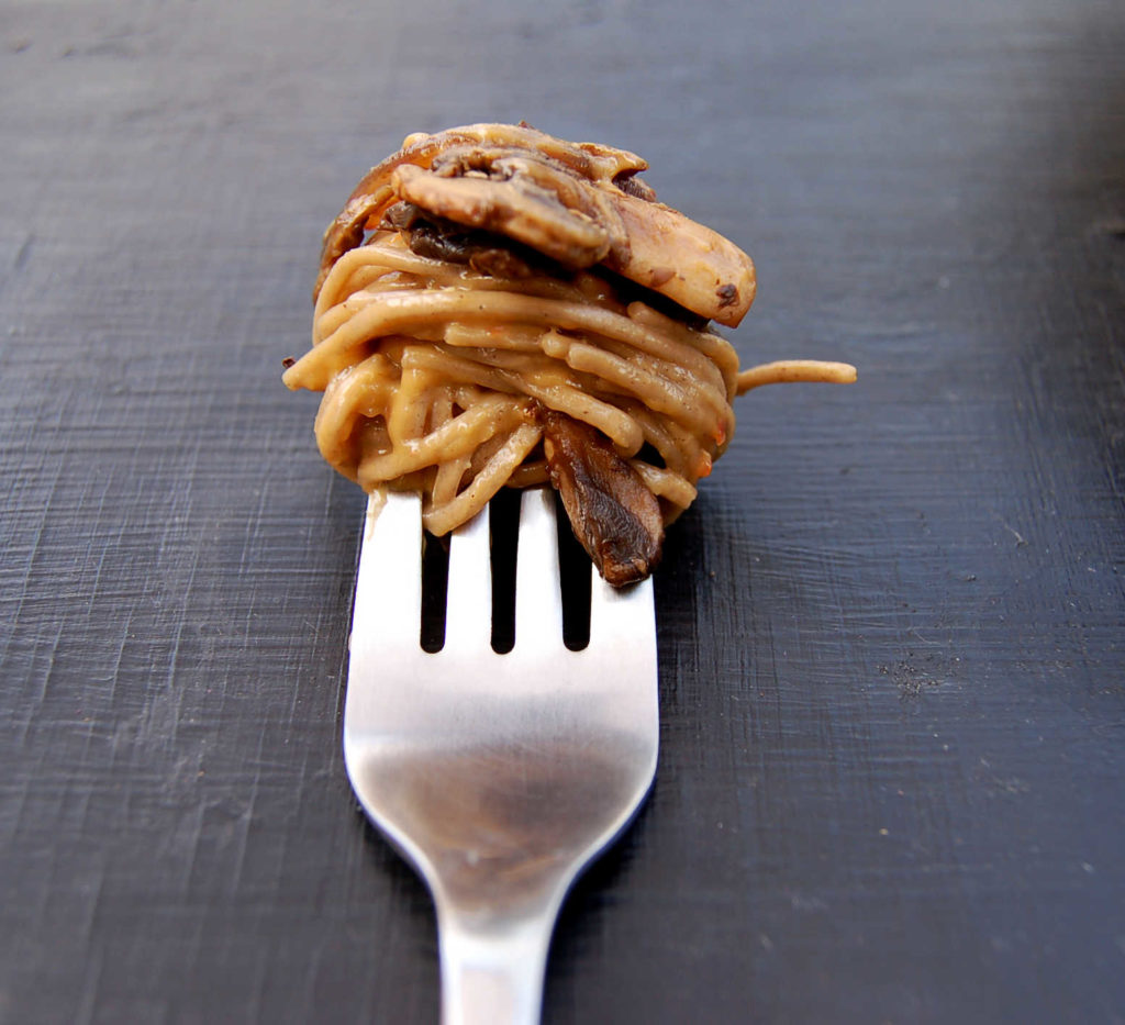 whole_food_plant_based_avo_soba_fork_long