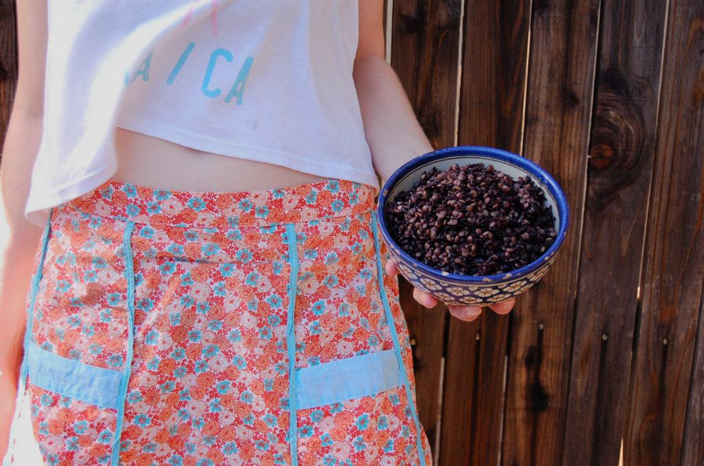Whole_Food_Plant_Based_Black_Rice_and_Lentils_tummy