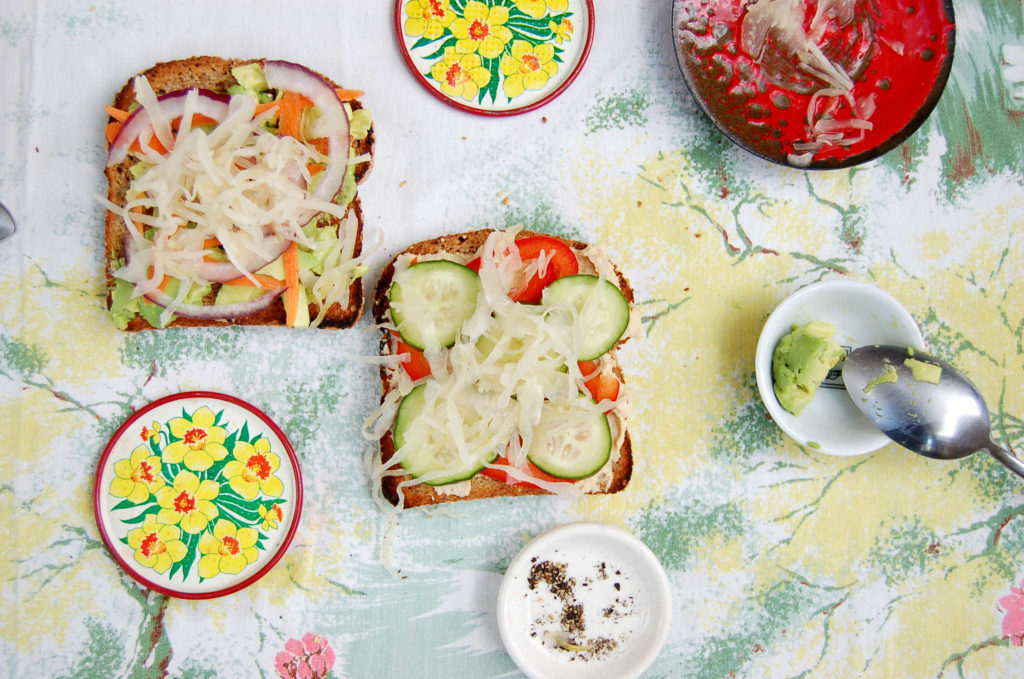 13_whole_food_plant_based_fancy_toast_kraut_two