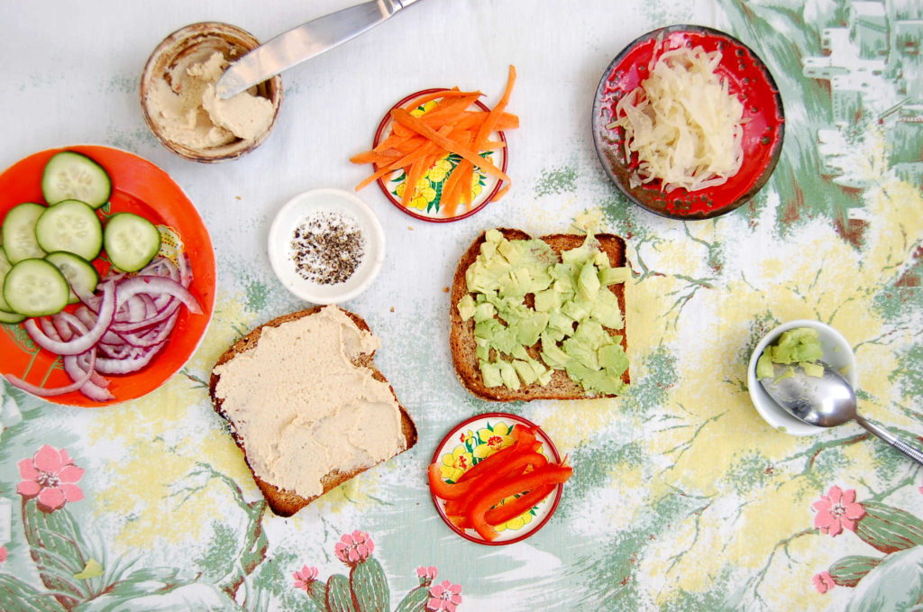 4_whole_food_plant_based_fancy_toast_spread
