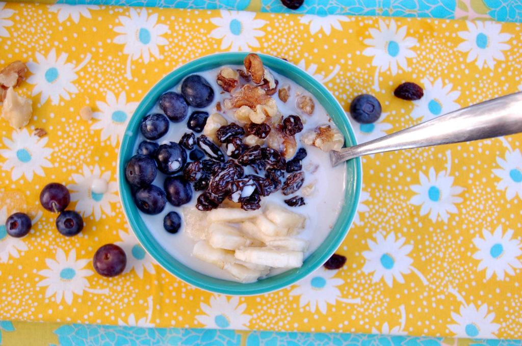 whole_food_plant_based_quinoa_bowl_top_shop