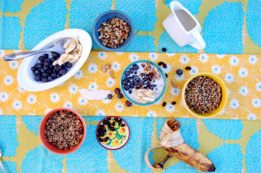 whole_food_plant_based_quinoa_bowl_top_scene