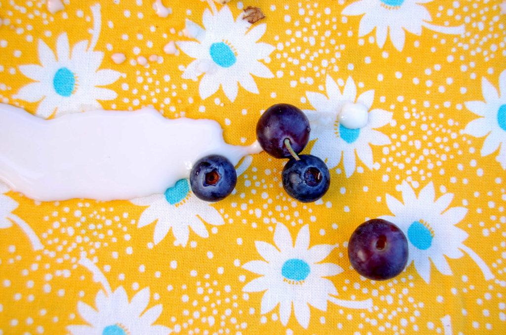 whole_food_plant_based_quinoa_bowl_milk
