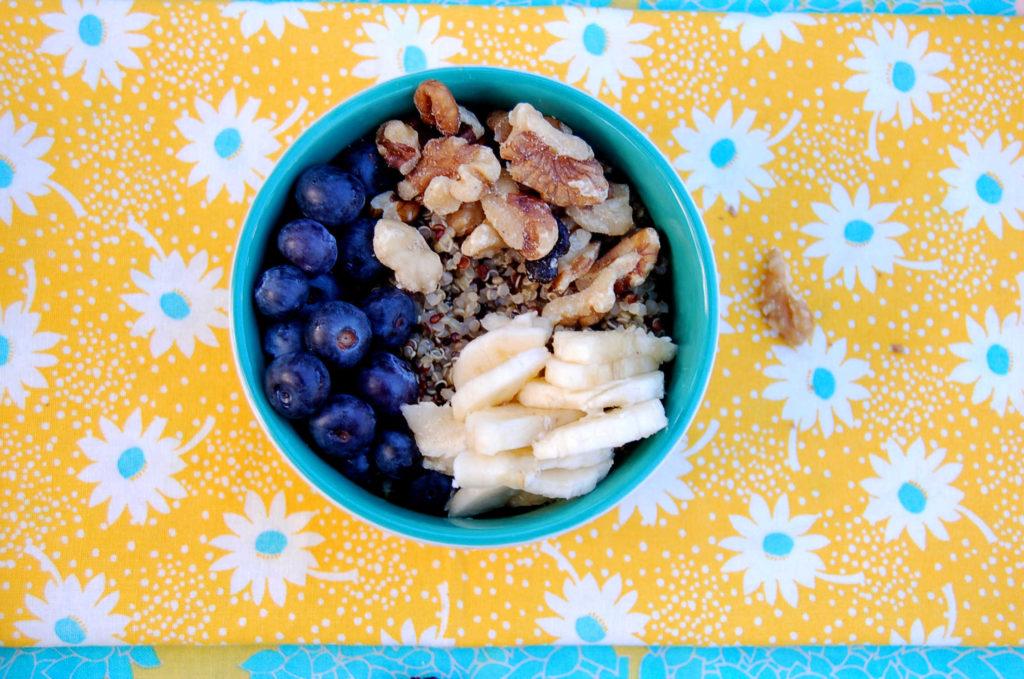 whole_food_plant_based_quinoa_bowl_blueberry_walnut_banana
