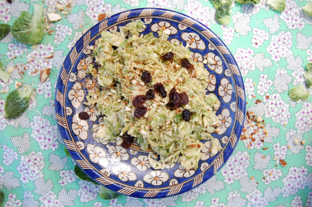 whole_food_plant_based_orange_cumin_brussels_plate_3