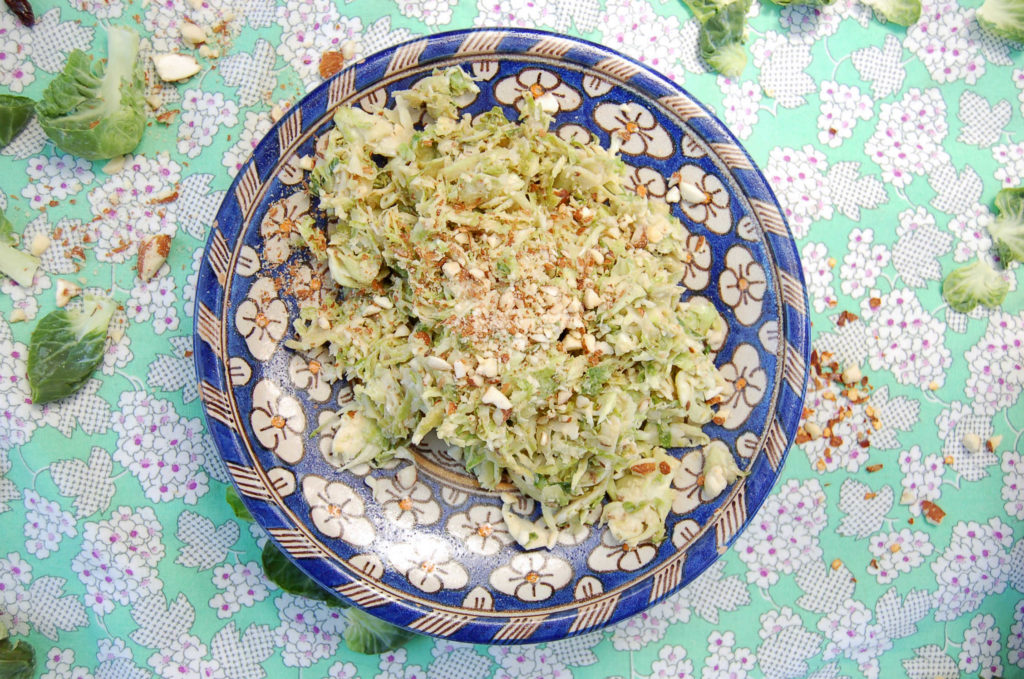 whole_food_plant_based_orange_cumin_brussels_plate_2