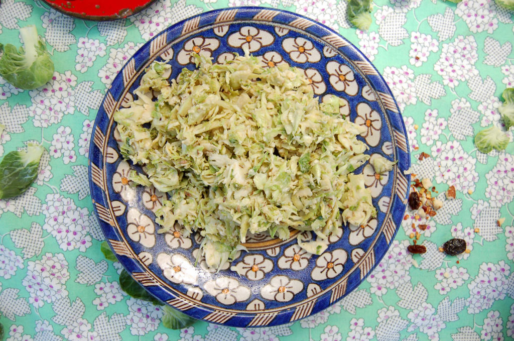 whole_food_plant_based_orange_cumin_brussels_plate_1