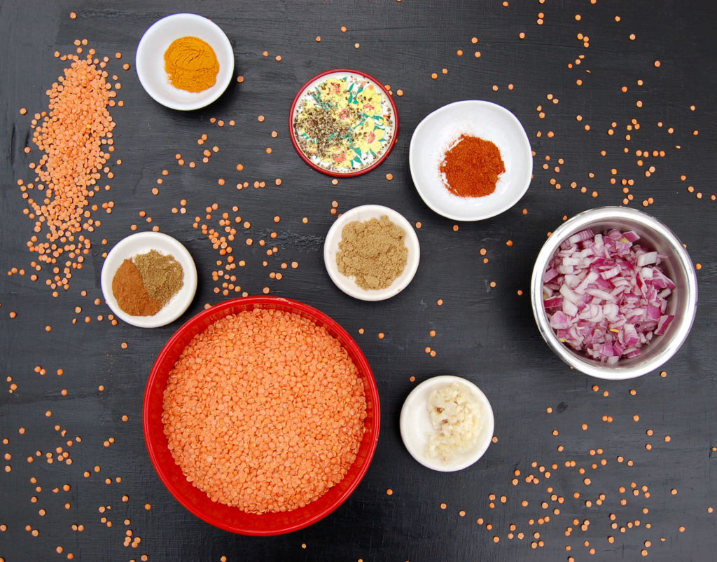 whole_food_plant_based_spiced_red_lentils_ingredients_2