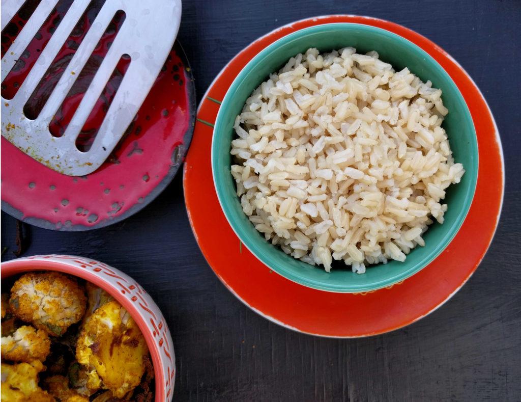 whole_food_plant_based_curry_roasted_cauliflower_rice