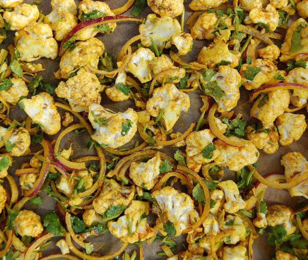 whole_food_plant_based_curry_roasted_cauliflower_pre_bake