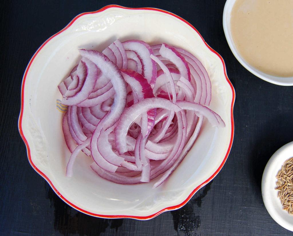 whole_food_plant_based_curry_roasted_cauliflower_onion