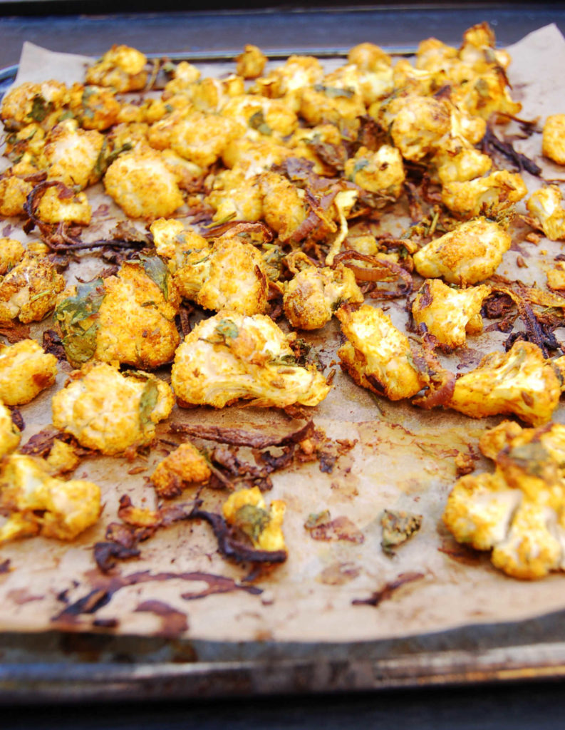 whole_food_plant_based_curry_roasted_cauliflower_long