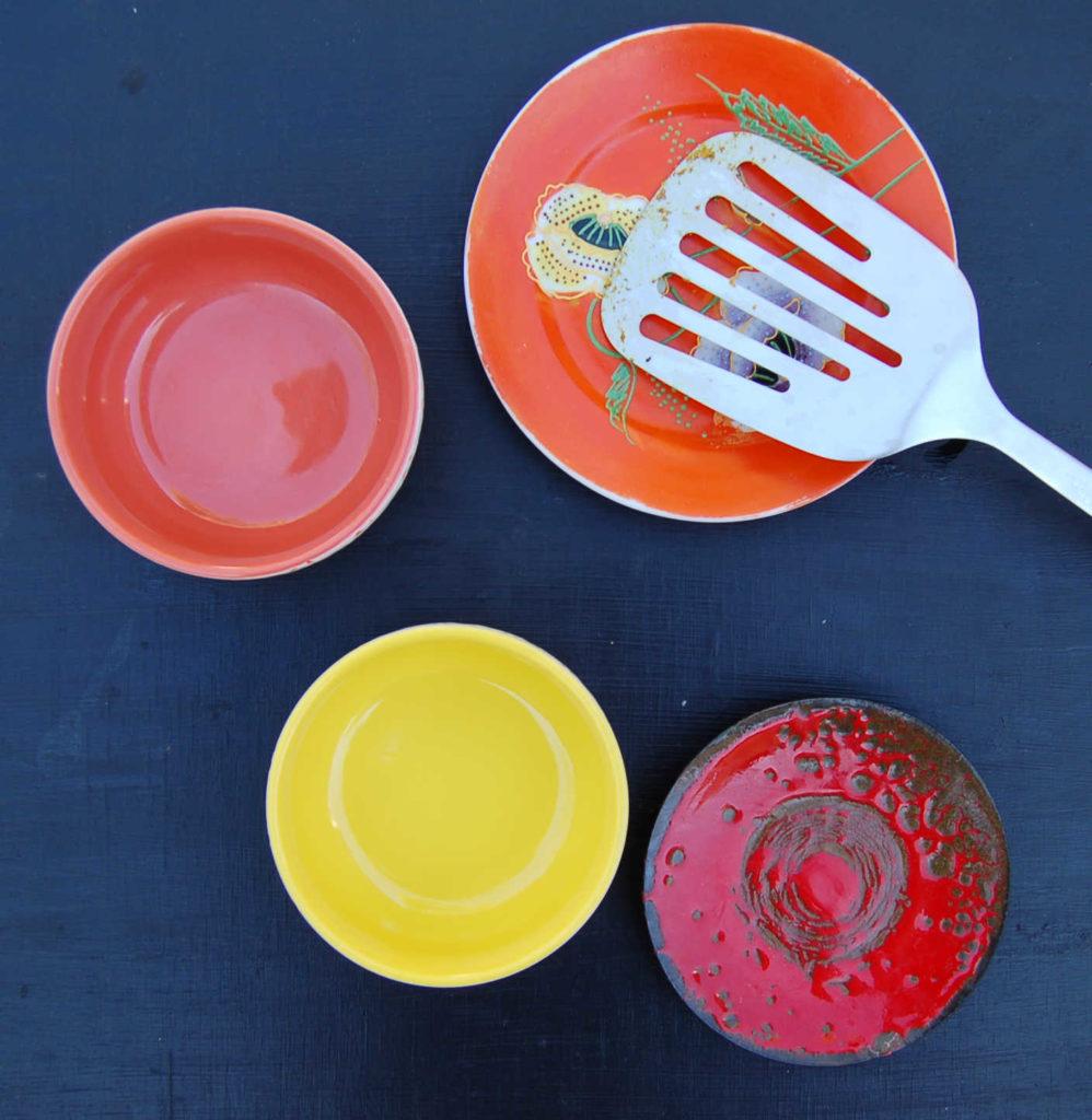 whole_food_plant_based_curry_roasted_cauliflower_dishes