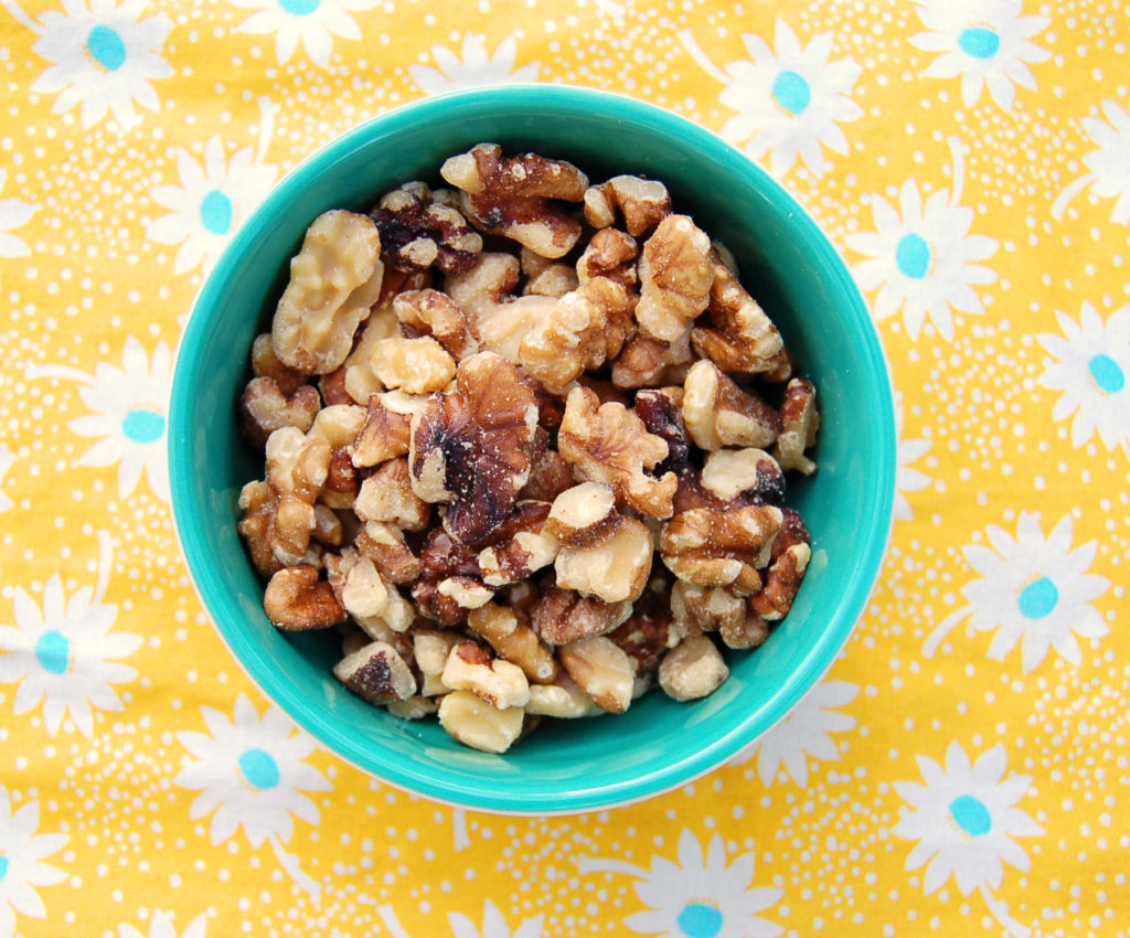 walnut_parm_walnuts