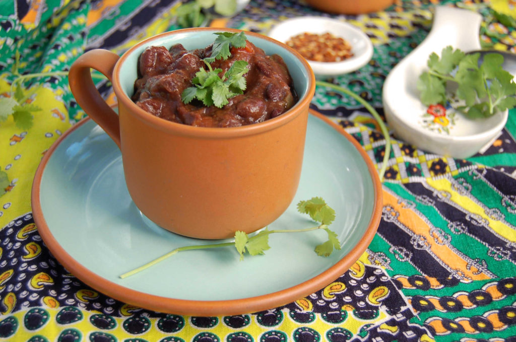 whole_food_plant-based_black_bean_soup_straight_on