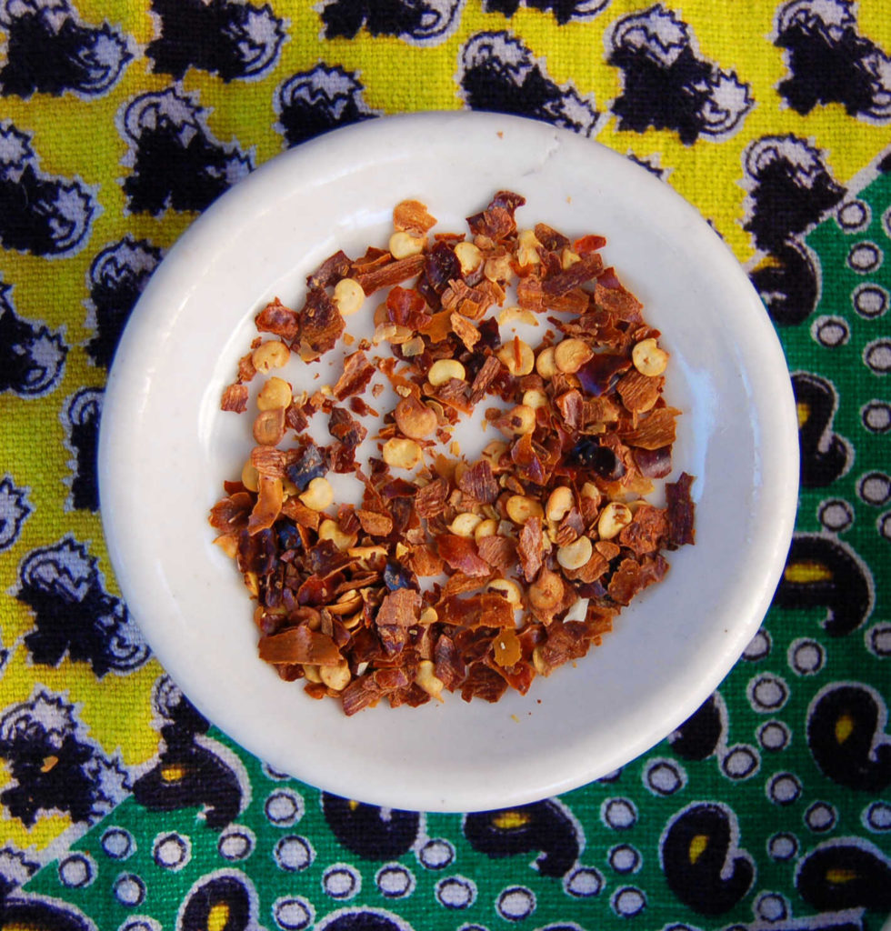 whole_food_plant-based_black_bean_soup_chili