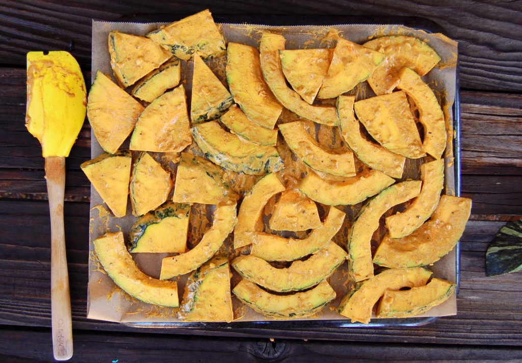 whole_food_plant_based Kabocha_squash_zoom_out_pan