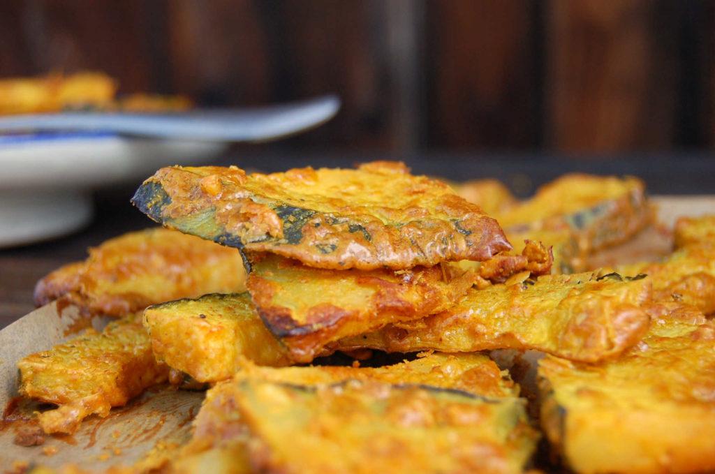 whole_food_plant_based Kabocha_squash_stacked