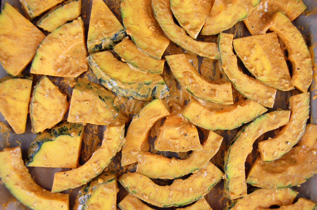 whole_food_plant_based Kabocha_squash_marinade_top