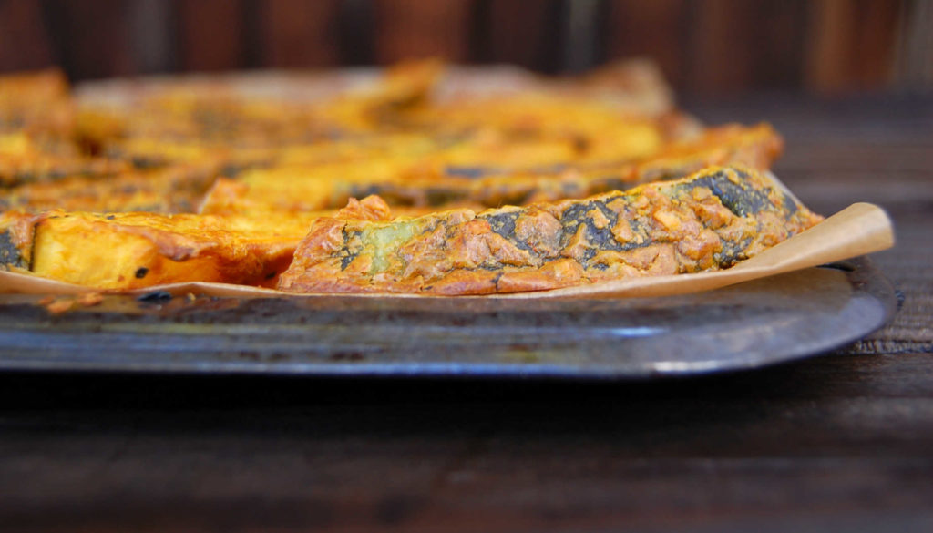 whole_food_plant_based Kabocha_squash_crust