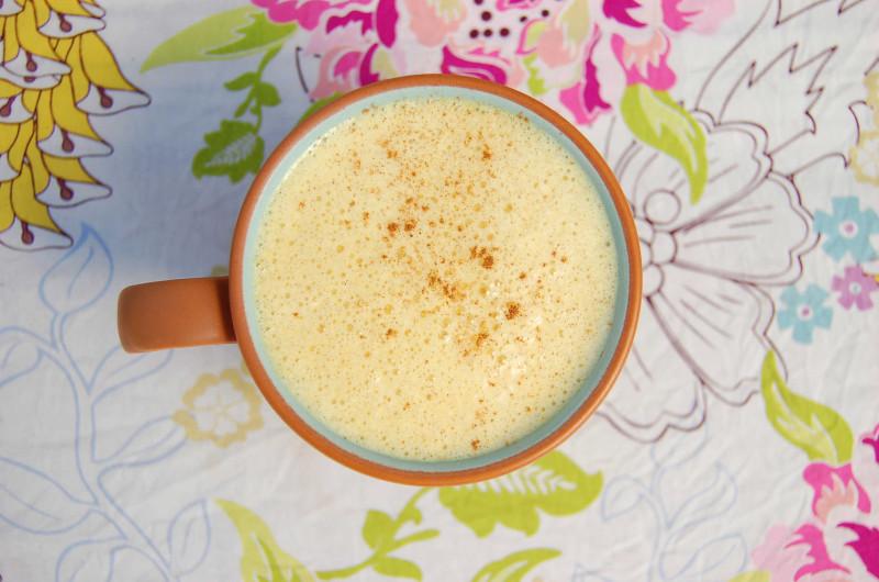 turmeric_latte_top_alone