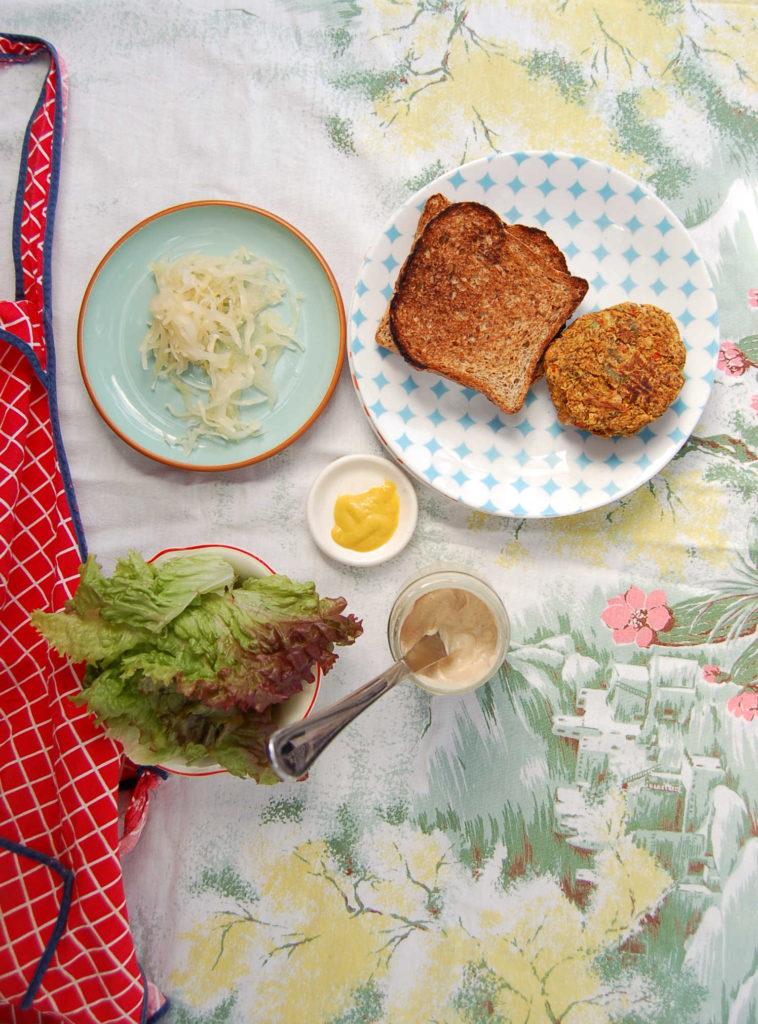 whole_food_plant_based_crab_cakes_vertical_ingredients