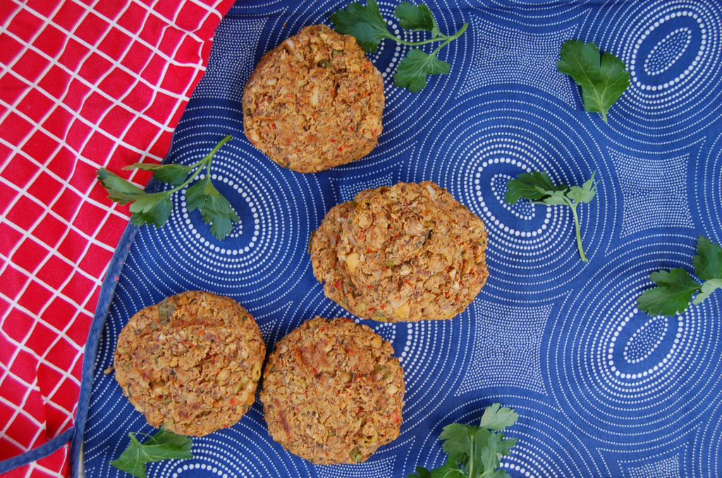 whole_food_plant_based_crab_cakes_top_patties