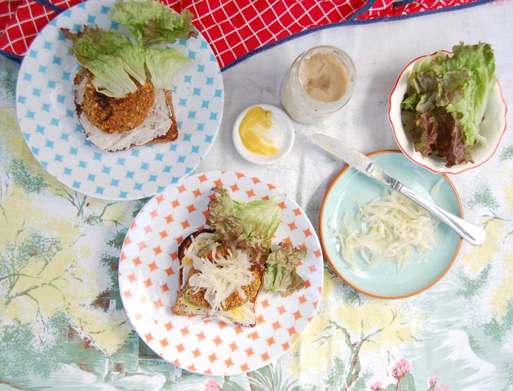 whole_food_plant_based_crab_cakes_scene_2
