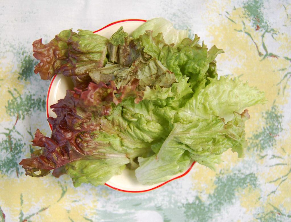whole_food_plant_based_crab_cakes_lettuce