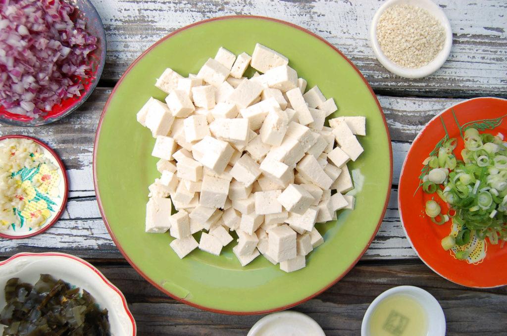 tofu_poke_tofu