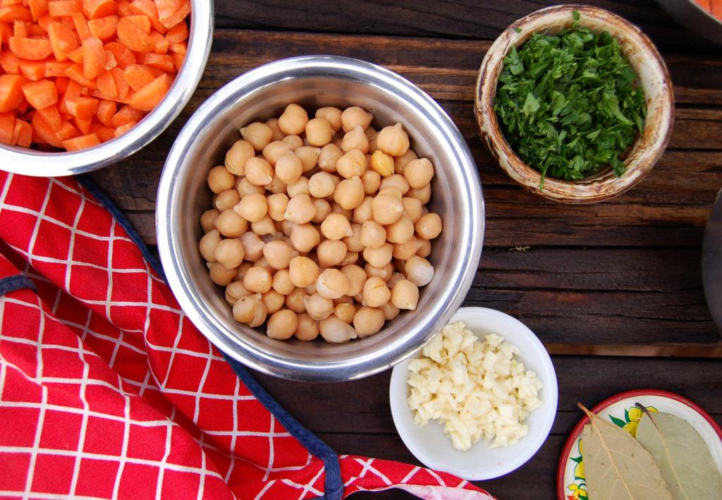 chunky_stew_banzo_beans