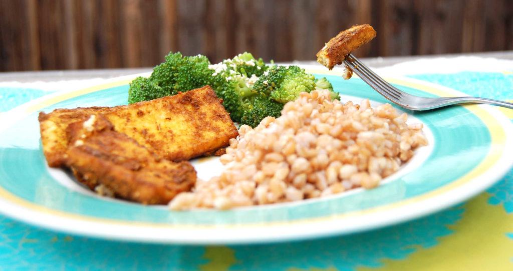 curry_tofu_plate_2