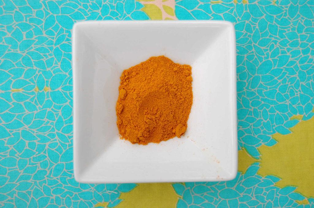 curry_tofu_turmeric