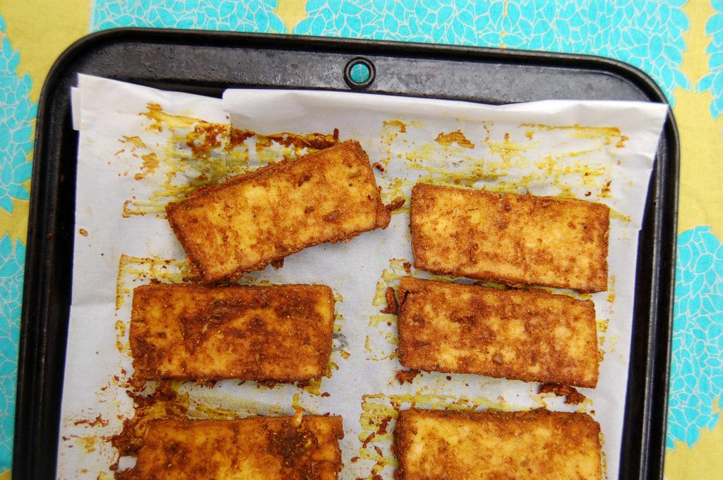 curry_tofu_tofu_half