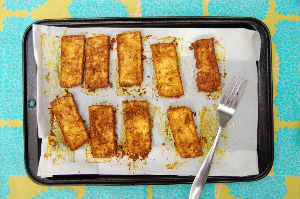 curry_tofu_straight_on