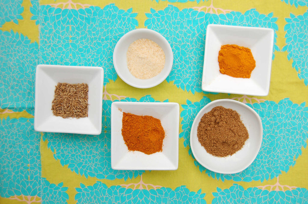 curry_tofu_spices