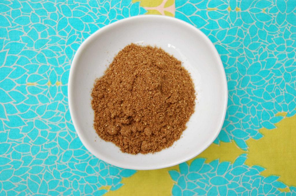 curry_tofu_garam_masala