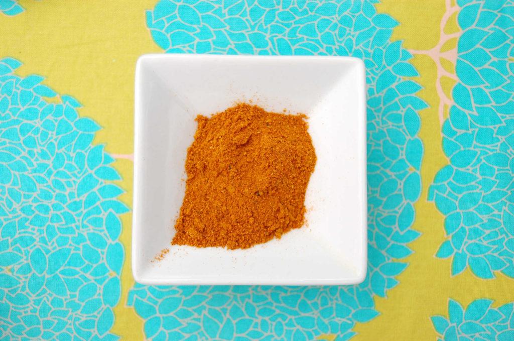 curry_tofu_curry