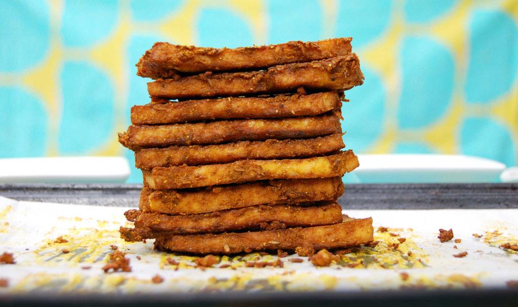 curry_tofu_big_stack