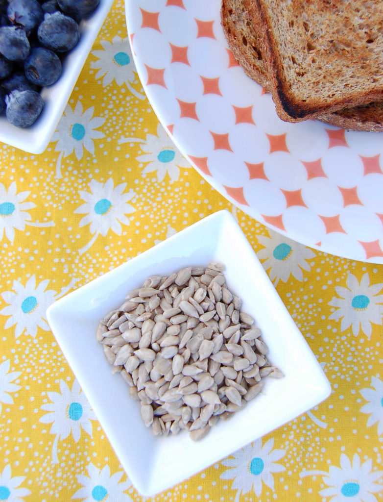 fancy_toast_sunflower_seeds