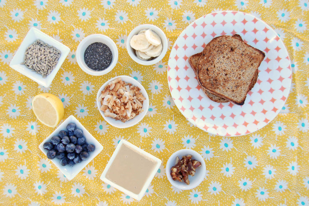 fancy_toast_ingredients_spread_out