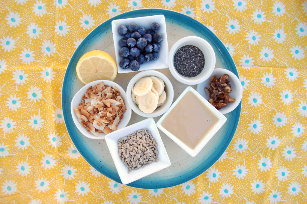 fancy_toast_ingredients_plate