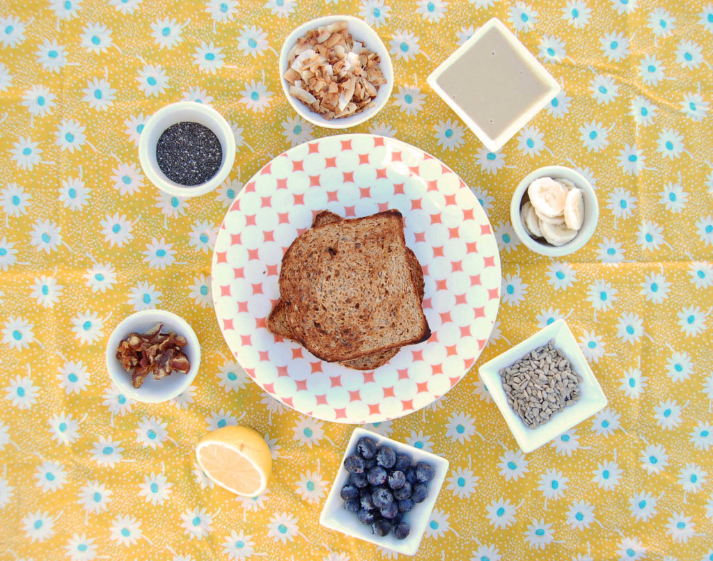 fancy_toast_ingredients_circle